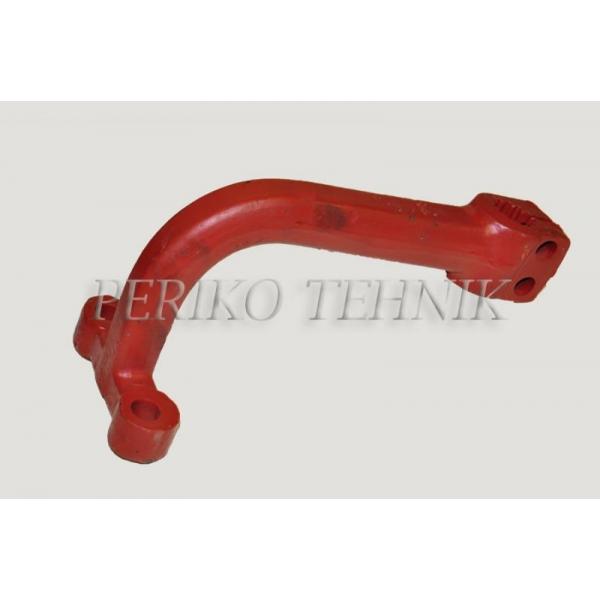 Steering Lever T50-3401230