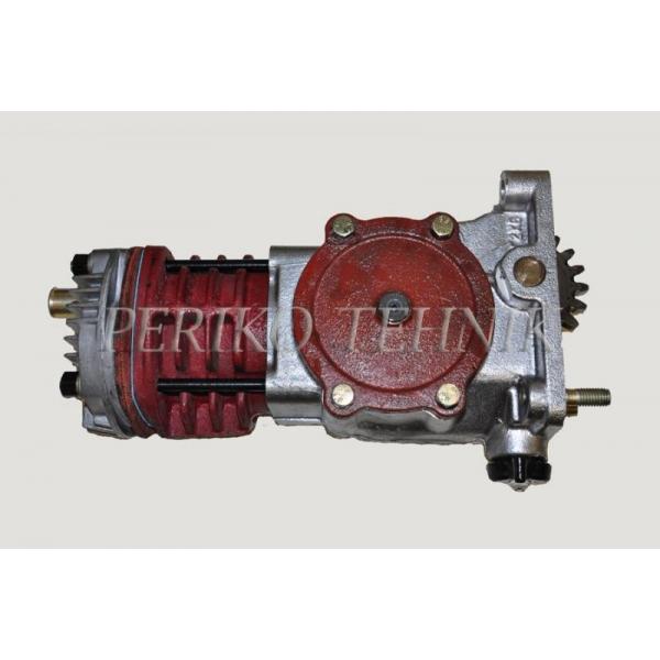 Kompressor MTZ82 A29.05.000 (uus tüüp), Originaal