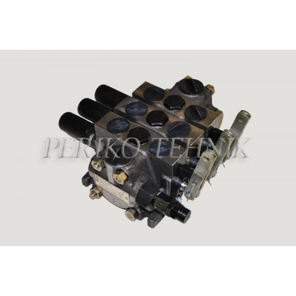 Hydraulic Valve RP70-1221.1 (SALEO-GOMEL)