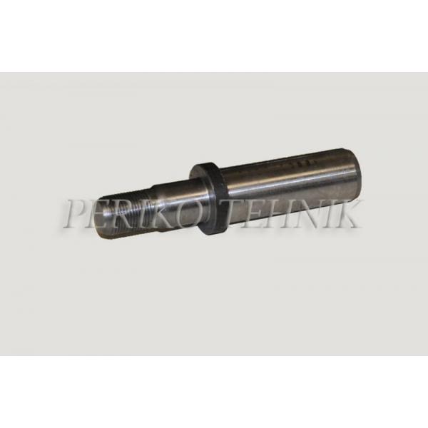 E-302 variaatori seibi sõrm (514-61/04) 4221610333 31/93