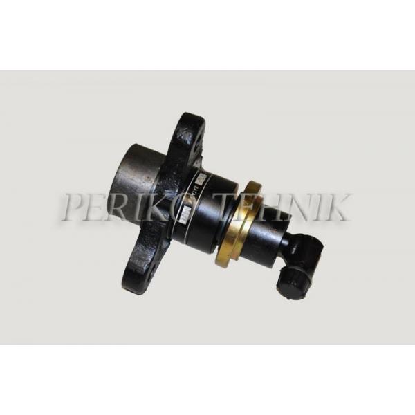 DON haspli silinder EDCG 098.000-01 (GA83000) M16 RSM