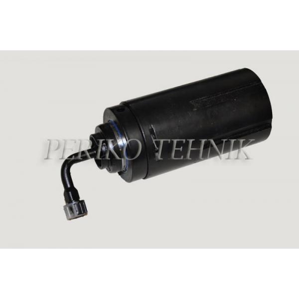 DON trumli variaatori silinder EDCG 118.000-04 RSM (GV50 U1) M14