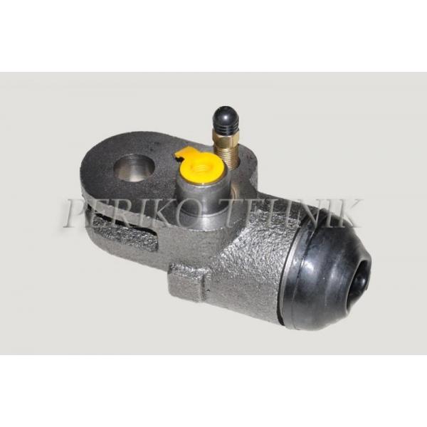 Gaz-66 Front Brake Cylinder, LH 3501041-66