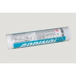 Määre Wear Protect SDE2 (KP2K-30) 400 g (ADDINOL)