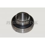 Radial Insert Ball Bearing UC 308 (TIMKEN)