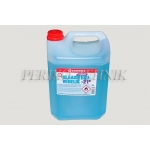 Klaasipesuvedelik (etanooliga) -21°C (talvine) 5 L