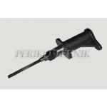 Distributor Gear 1016010-24