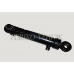 Roolisilinder Z50-3405215-A-01 (stutsid 90°), Originaal