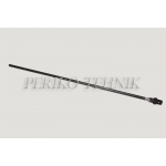 Fuel Pipe A25.50.095