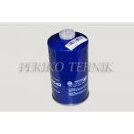 Kütusefilter FT024-1117010 / FT305.62 (MTZ; D-260) (98x190 mm; M16x1,5) (KOSTROMA)
