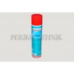 Universaalne puhastusaerosool, 600 ml (ADDINOL)