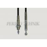 Joystick Cable L-2500