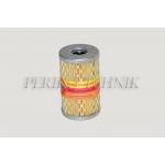 Õlipaagi filter 601T-1-06