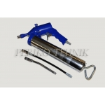Pneumatic Grease Gun (KAMAR)