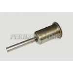 Hüdropaagi filter, vana tüüp 80-4608012A
