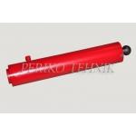 Hydraulic Cylinder KGC-140 (2PTS-4; 2PTS-6)