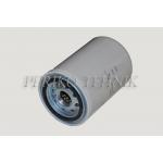 Hüdrofilter FITCA10 25 mic. 80 l/min (94x135 mm)