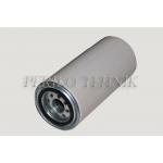 Hüdrofilter FITCA11 25 mic. 100 l/min (94x205 mm)