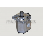 Gear Pump NZ-50 A (RH, 200 bar) (HIDROS)