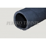 Oil Suction and Delivery Hose SAE 100/R4 DN51