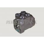 Hydrostatic Steering Unit HSUS50/1-150 bar (MAXMA)