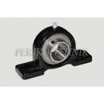 Pillow-Block Housing Unit UCP 204 (TIMKEN)