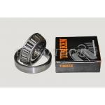 Tapered Roller Bearing 30306 (7306) (TIMKEN)