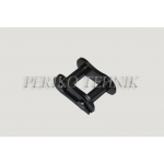 Connecting Link 16A-1H CL,  80H 25,4 mm (RENOLD SD)