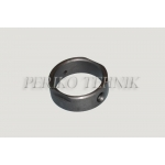 Camshaft Bushing, Middle D37M-1002135