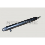 Haspli silinder GA-8100-12 RSM / 081.27.09.520