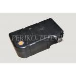 Kütusepaak parem, plast 80-1101520