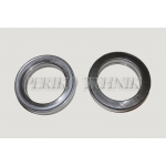Thrust Ball Bearing 9588217 (CT)
