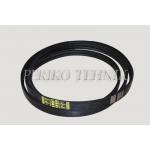 Kiilrihm 2HB 4900 (GATES)