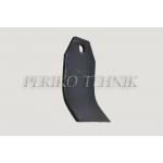 Tera TAA-03 (75x150 mm; ava 14 mm; paksus 7 mm)