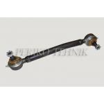 Gaz 53 Steering Rod 3003012-53