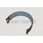 Brake Belt 25.38.020