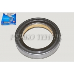Thrust Ball Bearing 9588217 (KYOTO JAPAN)