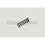 Gear Fixator Spring 150.21.221 (2x14x38 mm)