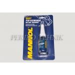 Thread Locker 9927 (high strength), 10 ml (MANNOL)