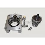 Oil Pump Drive D37M-4618010