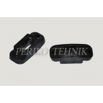 Intake Finger Guide New Holland (87620690)