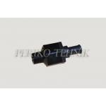 Brake Booster Valve UAZ 3510178-3151