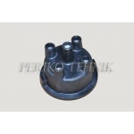 Gaz-24 Cover for Distributor 3706500-R119