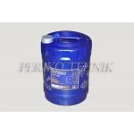 Hüdroõli HLP 46 10L (MANNOL)