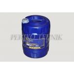 Hüdroõli HLP 46 20L (MANNOL)