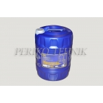Hüdraulika- ja transmissiooniõli 2701 Multi UTTO 20 L (MANNOL)