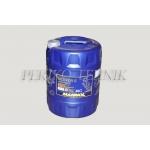 Õli 8205 DEXRON II Automatic 20 L (automaatkäigukasti) (MANNOL)
