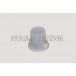 Rooli plastpuks 70-3401076