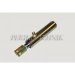Pidurisilinder SRBR30 (vedruga)
