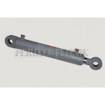 Hydraulic Cylinder 90/80x50-630-930 KUN (ASTOK)